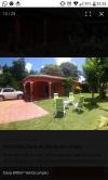 Venta de Casas en CENTRAL, LIMPIO