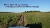 Propiedades Rurales en CORDILLERA, ITACURUBÍ DE LA CORDILLERA