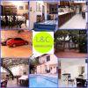 Venta de Casas en ASUNCIÓN, CIUDAD NUEVA
